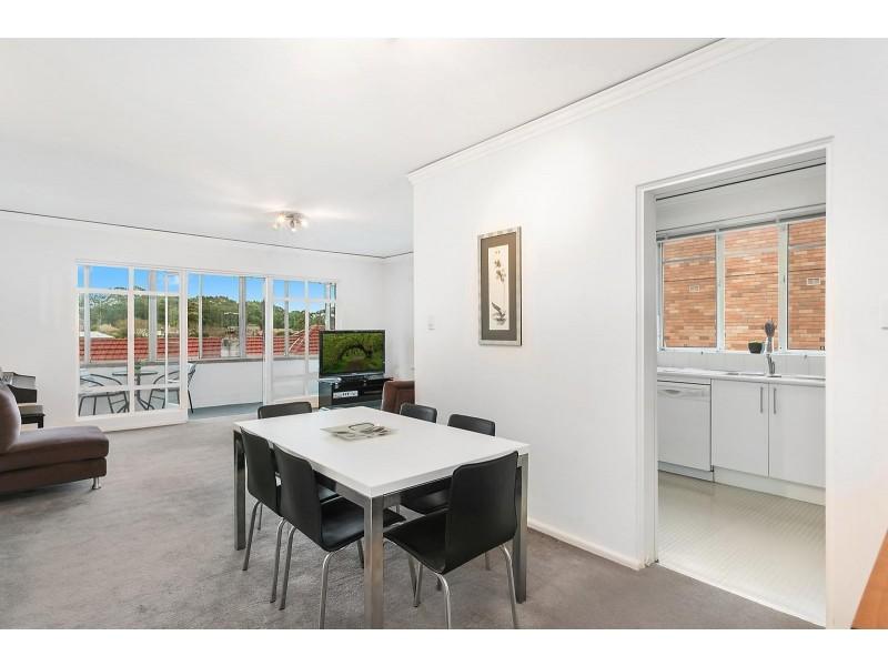 6/337 Victoria Avenue, Chatswood NSW 2067
