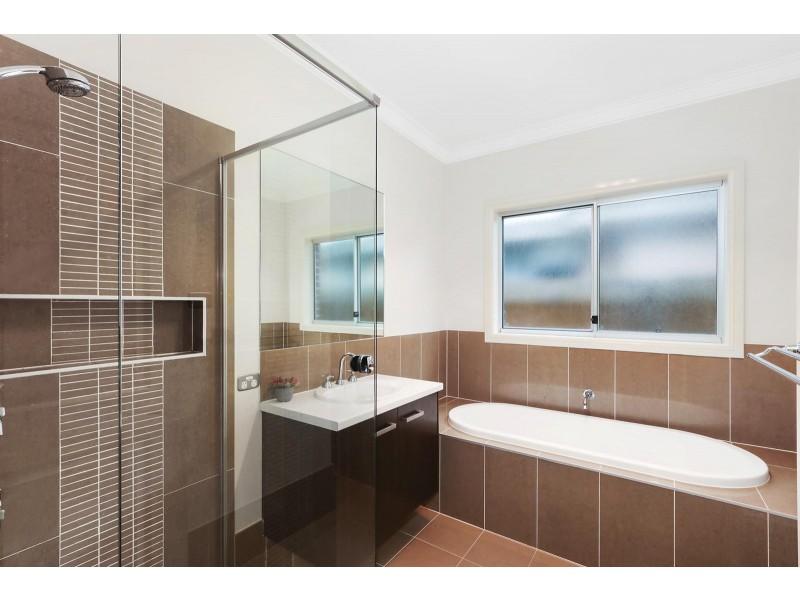 12 Hordern Street, Wilton NSW 2571