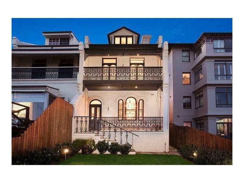 5 Waiwera Street, Mcmahons Point NSW 2060