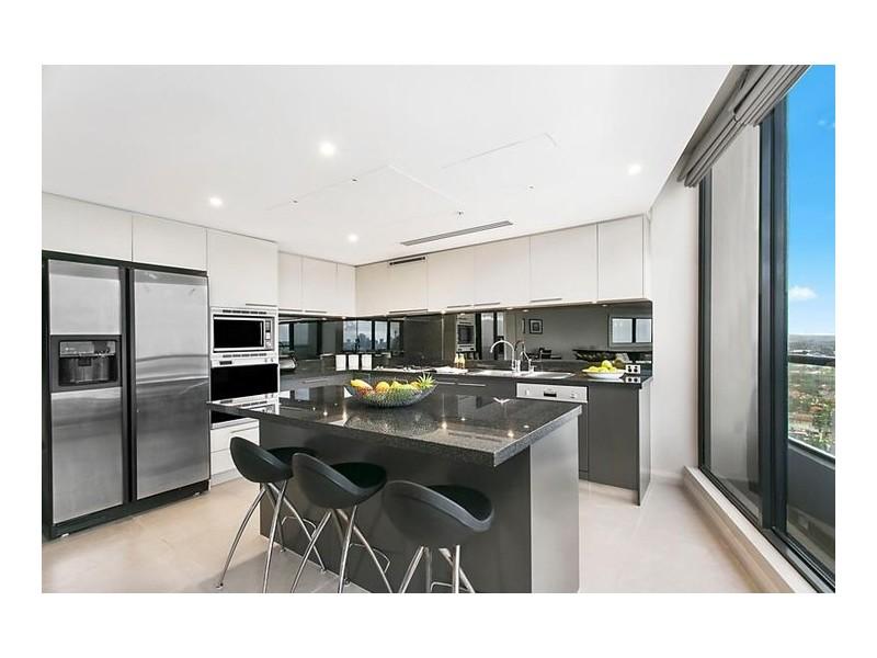 2408/3 Herbert Street, St Leonards NSW 2065
