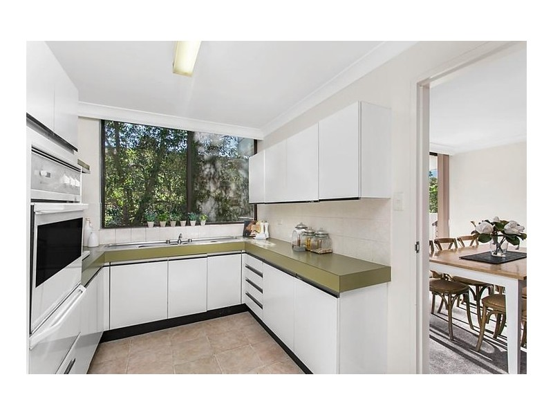 7/4 Amherst Street, Cammeray NSW 2062