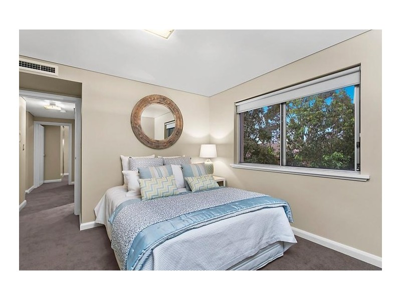 12/39 Rosalind Street, Cammeray NSW 2062