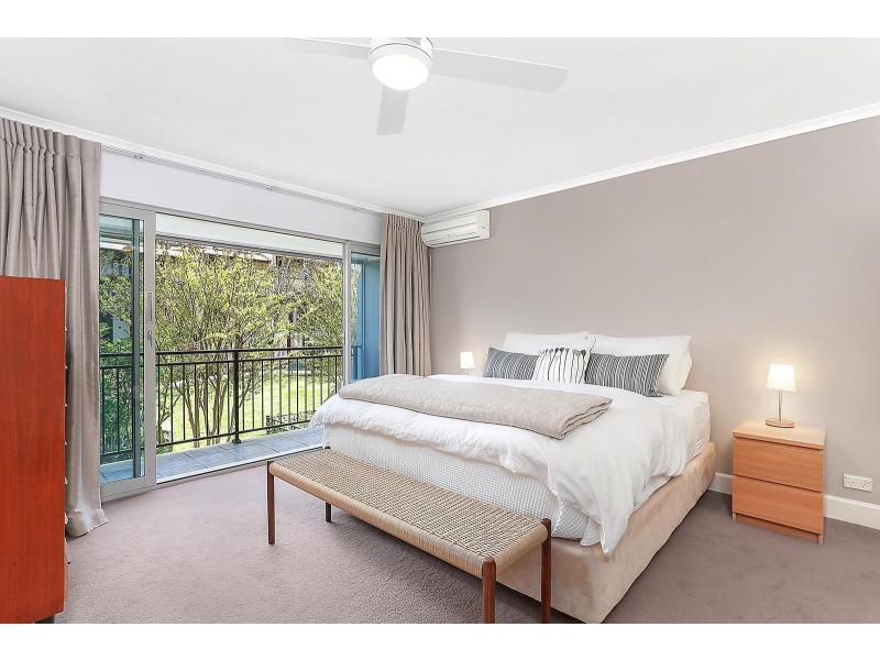 2/35 Arthur Street, Lavender Bay NSW 2060