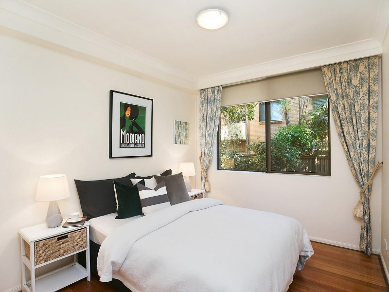 1/1 Highview Avenue, Neutral Bay NSW 2089