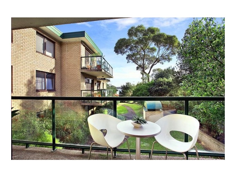 14/60 St Albans Street, Abbotsford NSW 2046