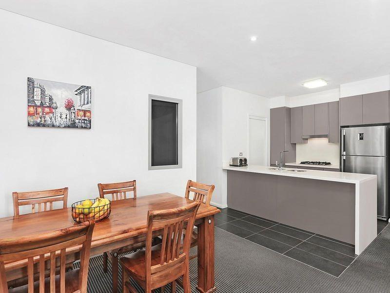 A102/79 Macpherson Street, Warriewood NSW 2102