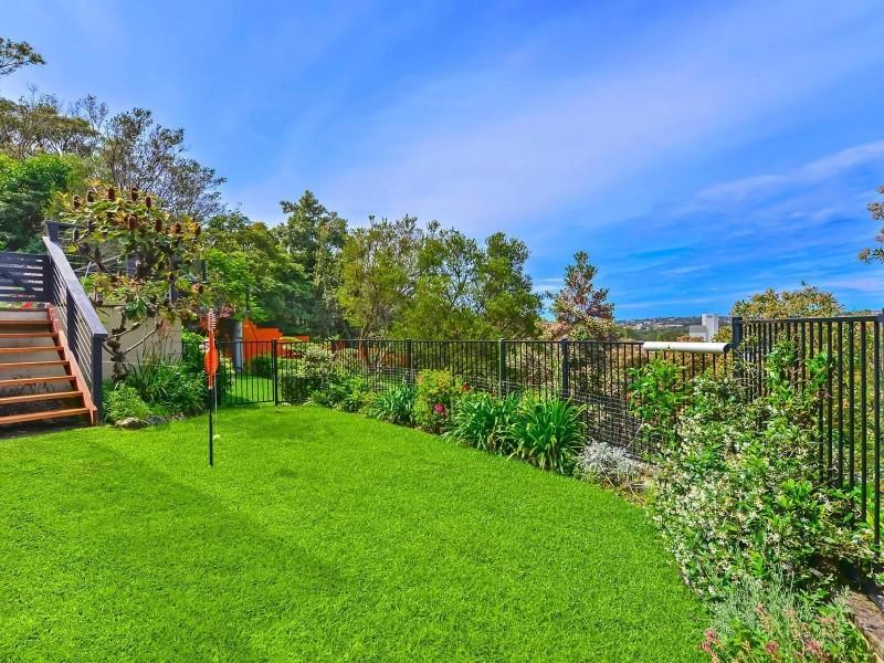 3 Gilmore Avenue, Collaroy Plateau NSW 2097