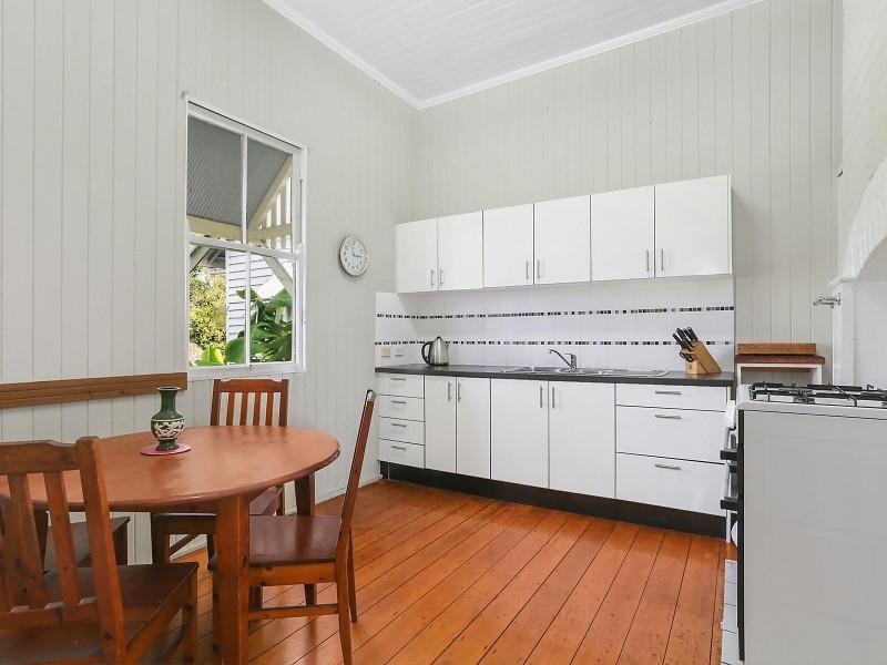 149 Merthyr Road, New Farm QLD 4005