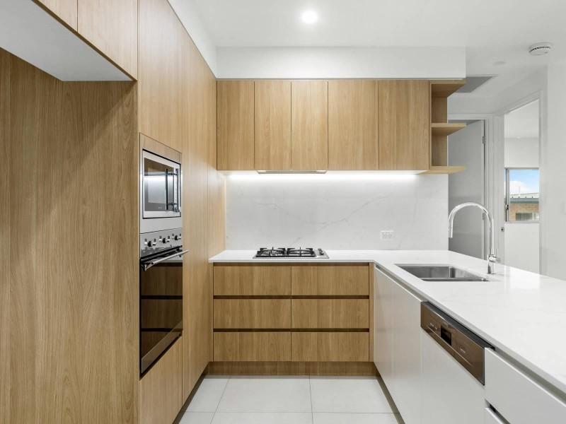 2/95 Dobson Street, Ascot QLD 4007