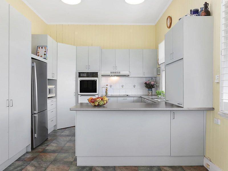 22 Upper Lancaster Road, Ascot QLD 4007