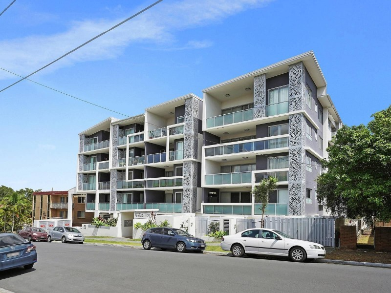 401/50 Lamington Avenue, Lutwyche QLD 4030