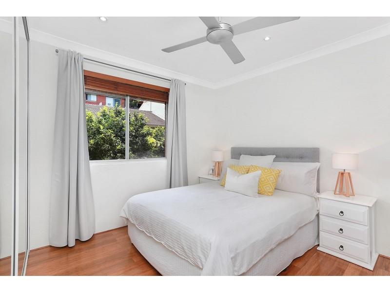 8/7 Waine Street, Freshwater NSW 2096