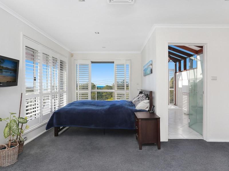 14A Arnhem Road, Allambie Heights NSW 2100