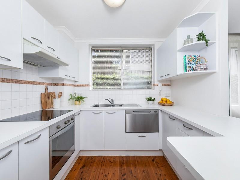1/12 Seaview Avenue, Newport NSW 2106