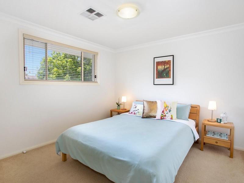 9 Pratten Avenue, Ryde NSW 2112