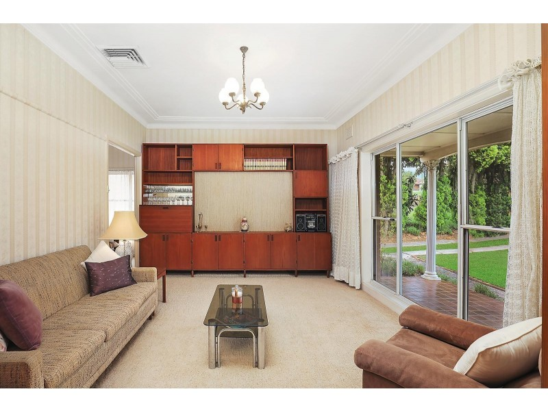 59 Blenheim Road, North Ryde NSW 2113
