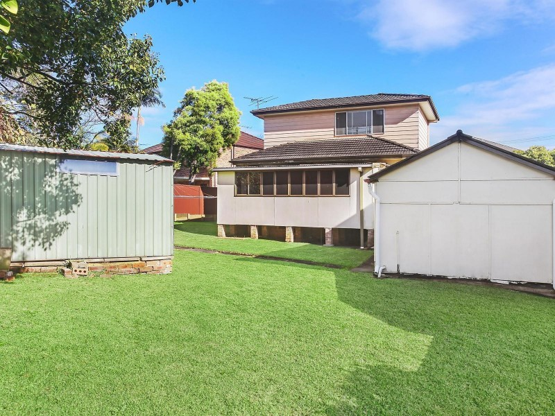 70 David Avenue, North Ryde NSW 2113