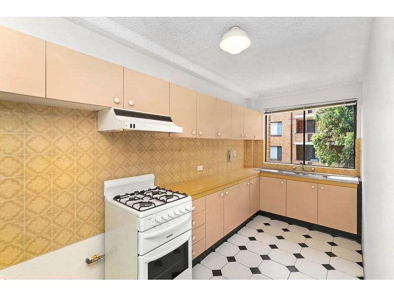 3/8-12 Hixson Street, Bankstown NSW 2200