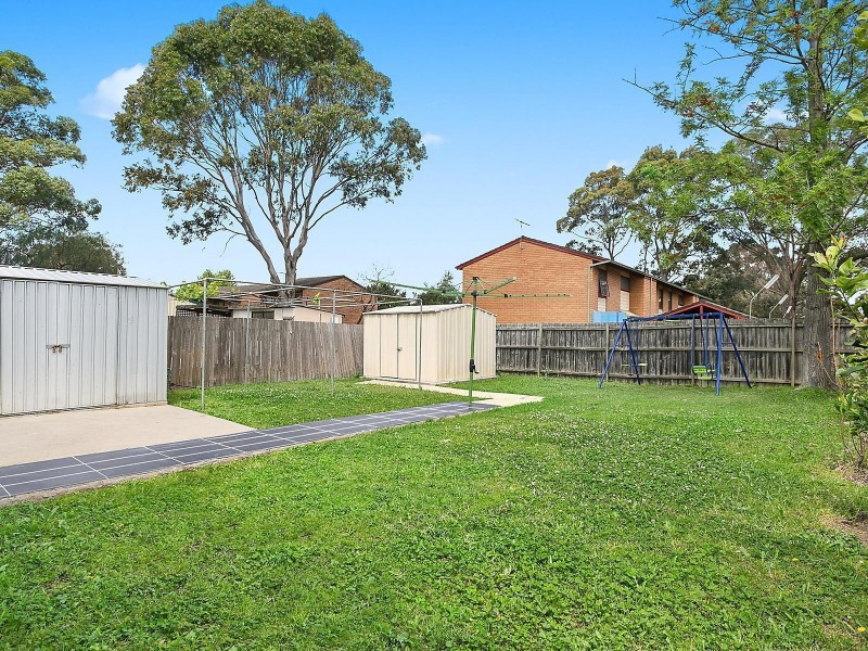 89 Rawson Road, Greenacre NSW 2190