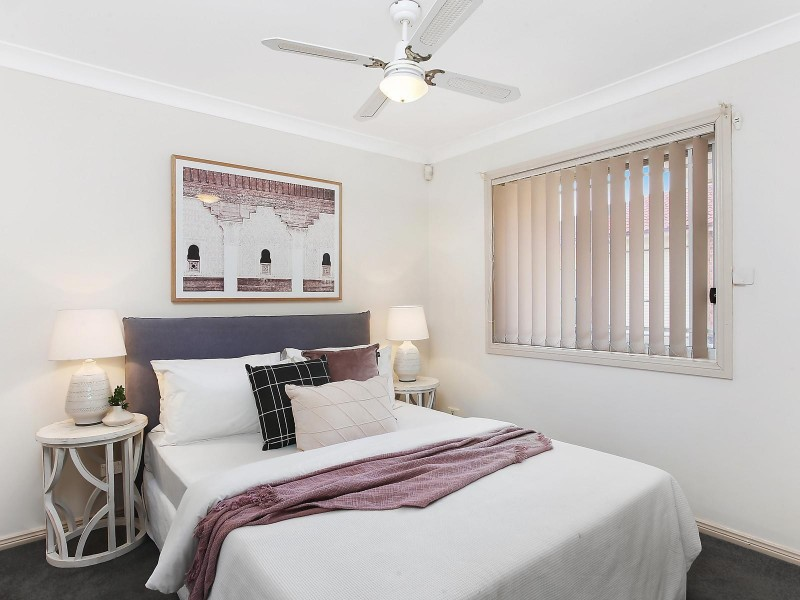 3/31 Highland Avenue, Bankstown NSW 2200