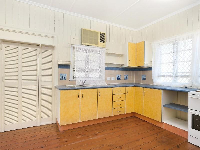 2 Cowap Street, Park Avenue QLD 4701