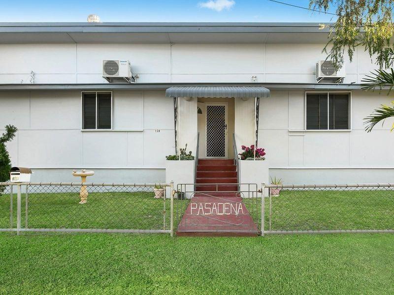 138 West Street, Allenstown QLD 4700