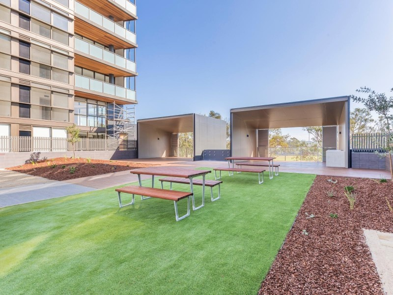 904/1 Foreshore Boulevarde, Woolooware NSW 2230