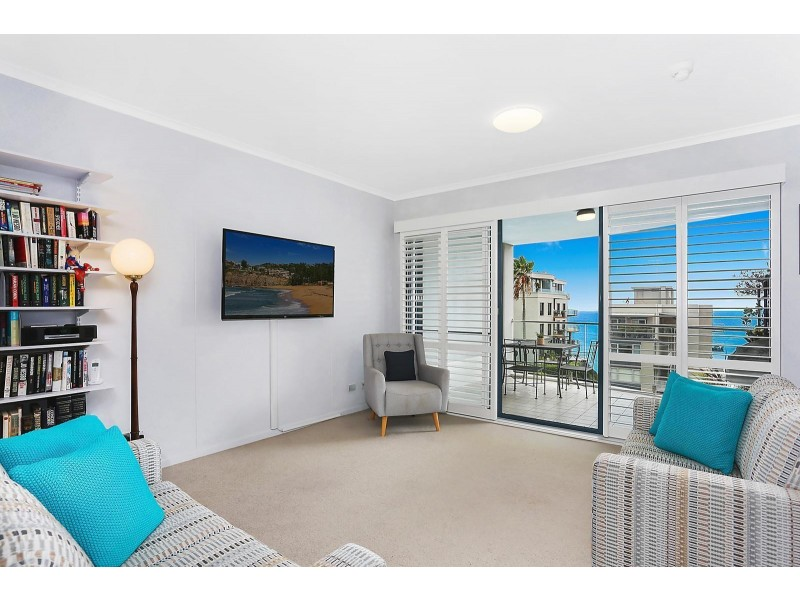 304/20 Gerrale Street, Cronulla NSW 2230