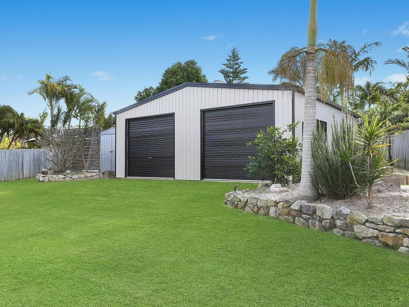 34 Cooroibah Crescent, Tewantin QLD 4565