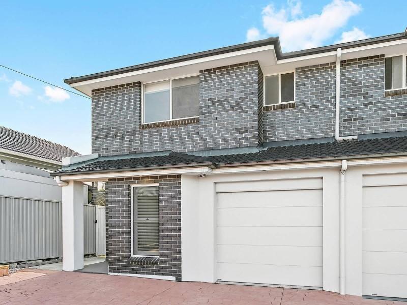 52A Queens Road, Hurstville NSW 2220