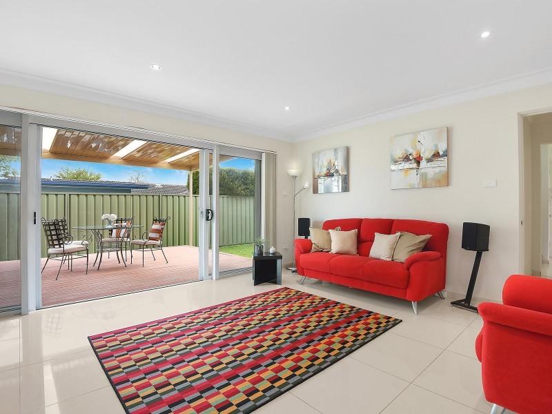 36 Wisdom Street, Connells Point NSW 2221