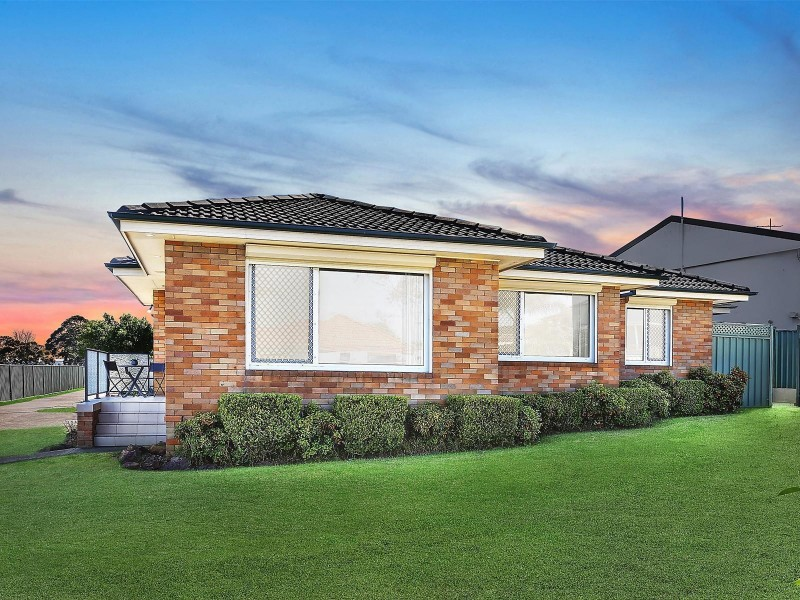 1/2 Occupation Road, Kyeemagh NSW 2216