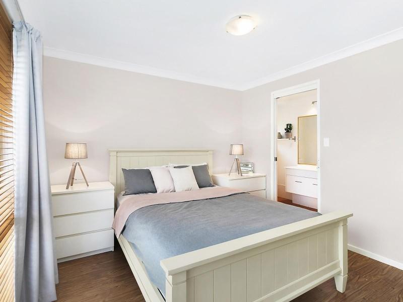 11 Jacaranda Avenue, Glenning Valley NSW 2261