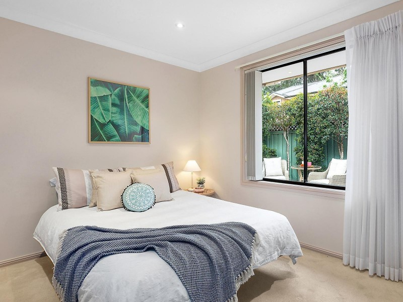 1/22 Pacific Street, Long Jetty NSW 2261