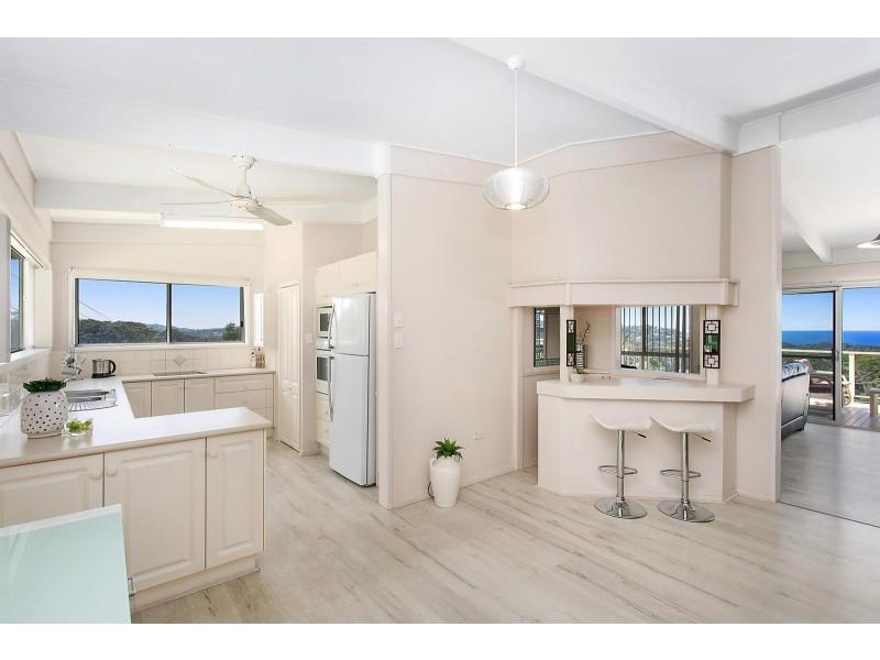 60 Aldinga Drive, Wamberal NSW 2260