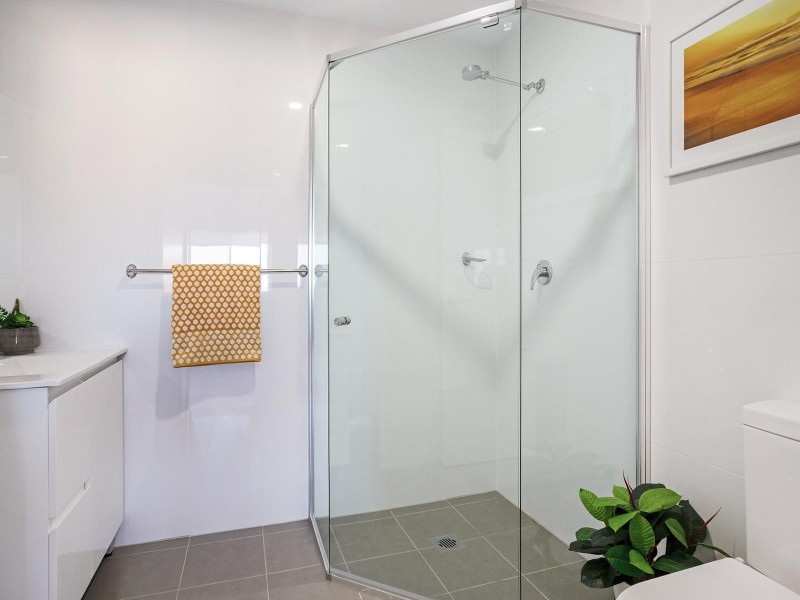 17/2 Norberta Street, The Entrance NSW 2261