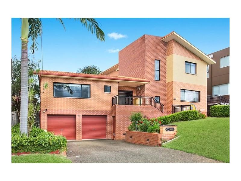 32 Lucinda Road, Marsfield NSW 2122