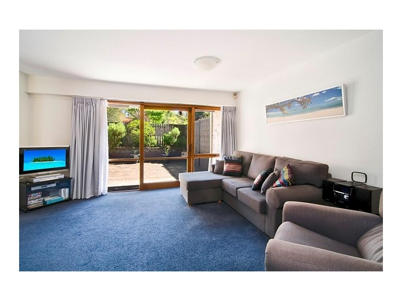 6/146 Culloden Road, Marsfield NSW 2122