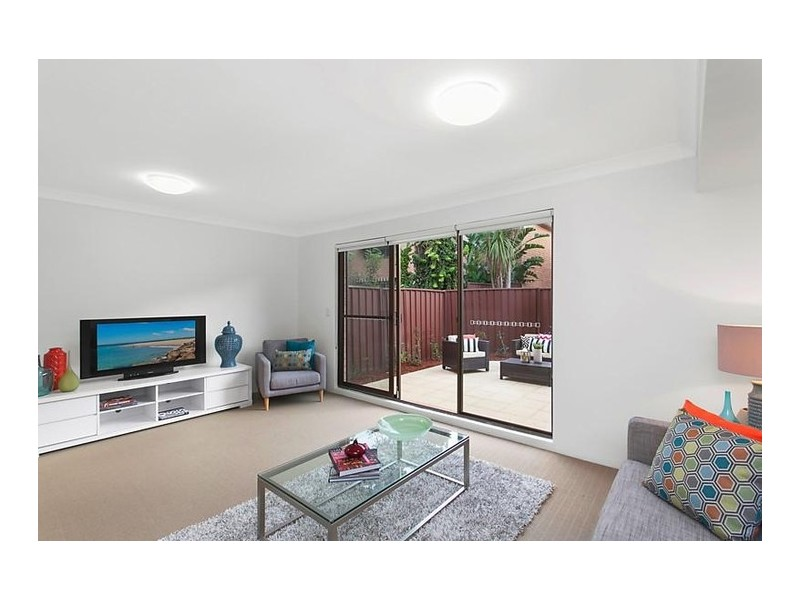 59/25 Taranto Road, Marsfield NSW 2122