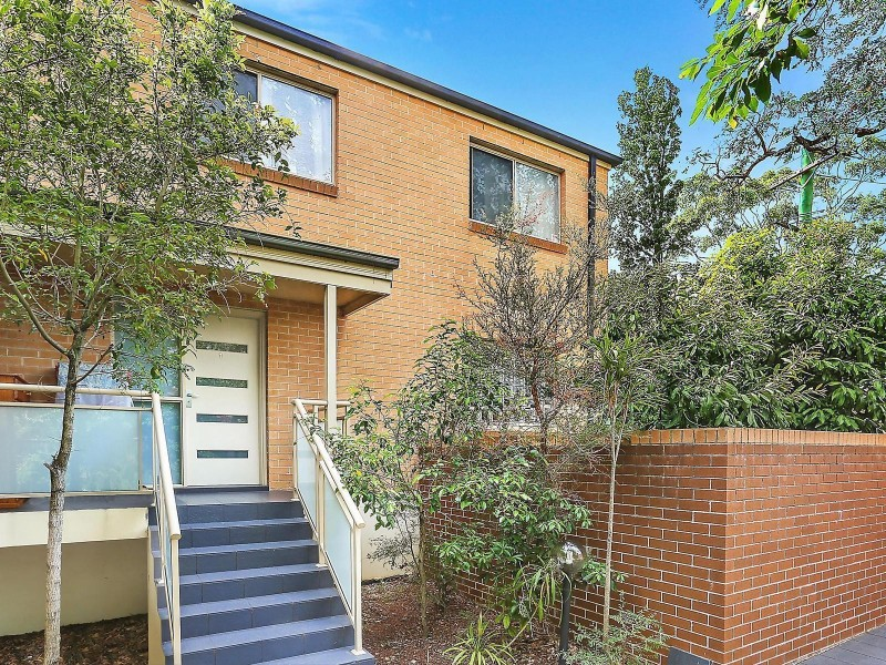 1/327 Kissing Point Road, Dundas NSW 2117