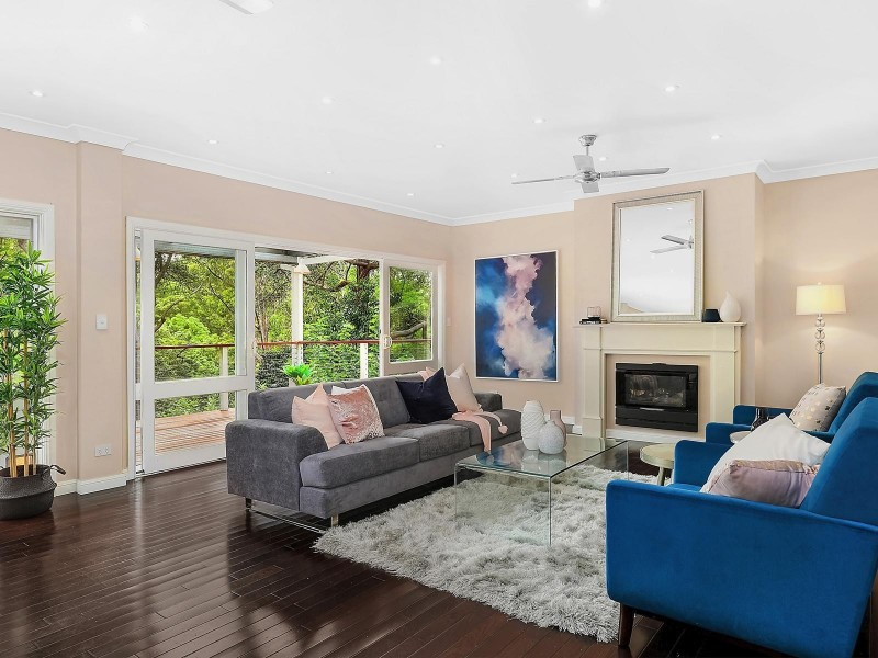 191 Copeland Road East, Beecroft NSW 2119