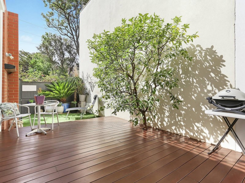 299 Canterbury Road, St Kilda West VIC 3182