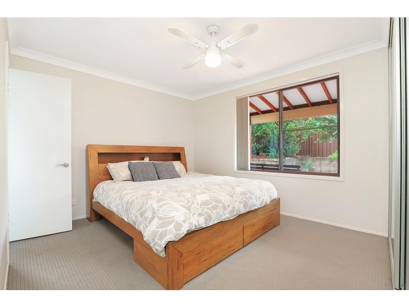 20 Ashcott Street, Kings Langley NSW 2147
