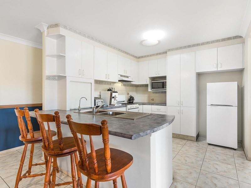 43 Gabriella Avenue, Cecil Hills NSW 2171