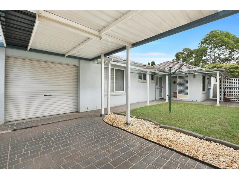 1 Horningsea Park Drive, Horningsea Park NSW 2171