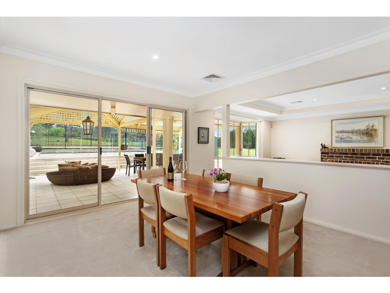 34 Culverston Avenue, Denham Court NSW 2565