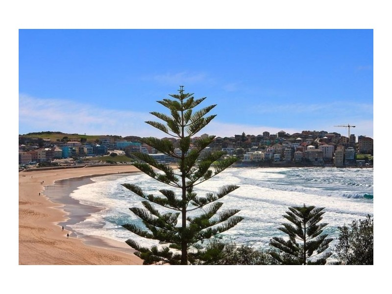 9/34 Campbell Parade, Bondi Beach NSW 2026