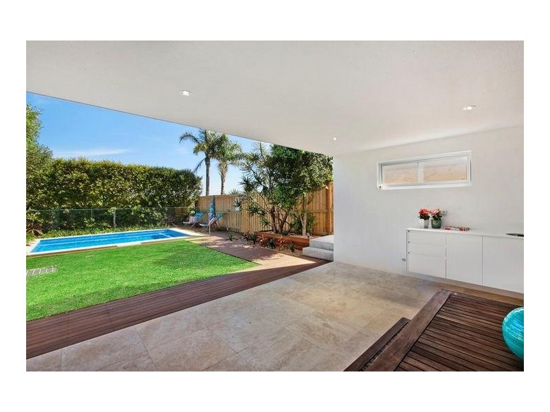 67 Boundary Street, Clovelly NSW 2031
