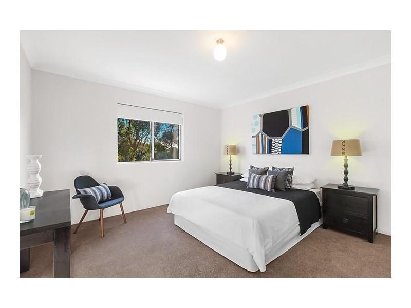 10/32 Queen Street, Beaconsfield NSW 2015
