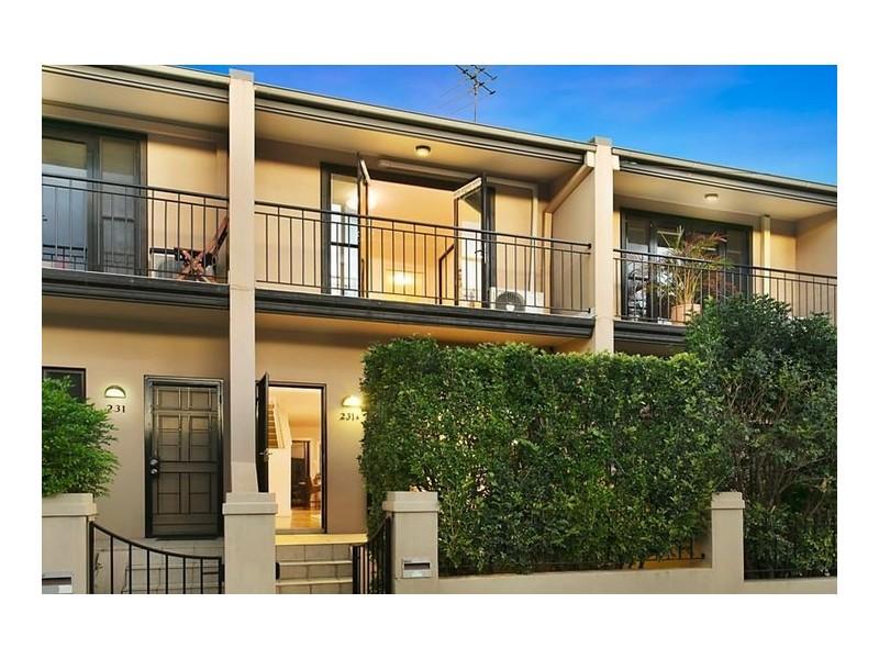 231A Queen Street, Beaconsfield NSW 2015